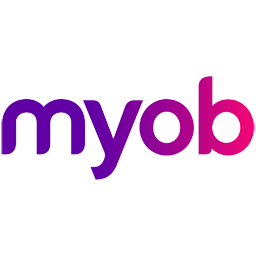 Job Management Add On for MYOB
