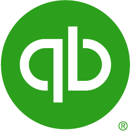 Job Management Software for QuickBooks